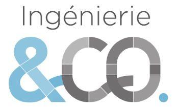 Ingénierie-co.com